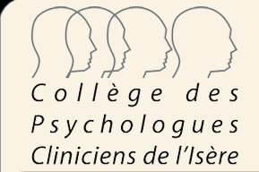 logo college psychologues cliniciens
