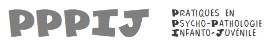 logo pppij