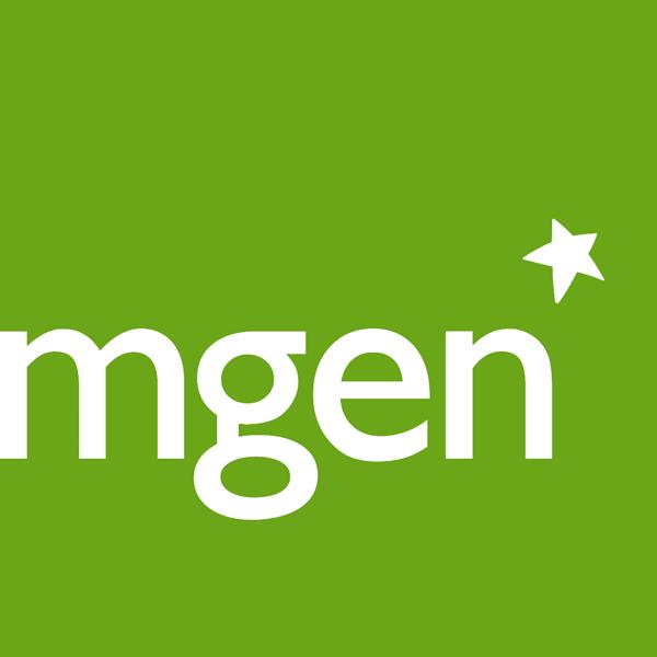 Jeudi 1 f vrier 2018 au jeudi 7 juin cycle de conf rence mgen - Jeudi de l ascension 2018 ...